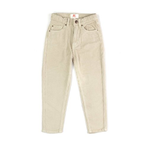 26691-american_outfitters_pantalone_velluto-1.jpg