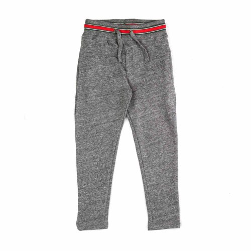 26697-american_outfitters_pantalone_grigio_girl-1.jpg