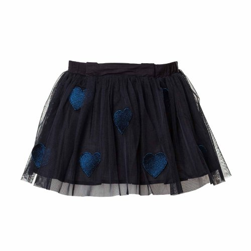 27002-stella_mccartney_gonna_blu_tulle_bambina-1.jpg