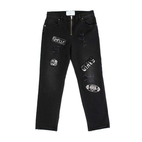 27347-gaelle_paris_jeans_nero_patch_bambina_teen-1.jpg