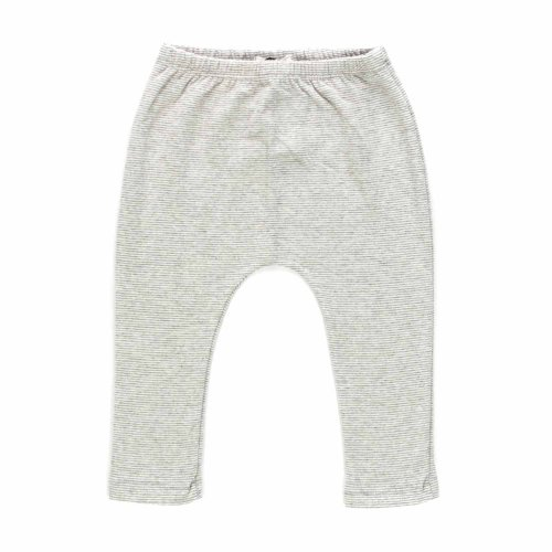 27442-one_more_in_the_family_pantalone_beb_unisex-1.jpg