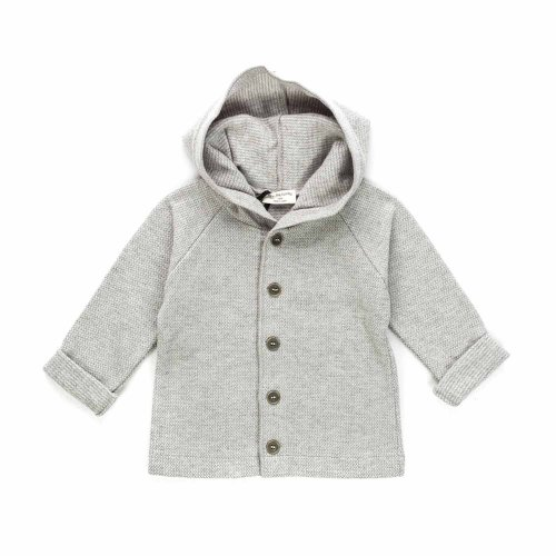 27448-one_more_in_the_family_cardigan_beb_bimbo_unisex-1.jpg