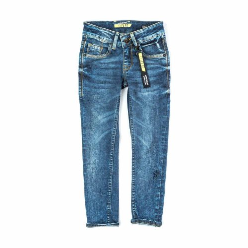 27515-vingino_jeans_slim_fit_bambino_teenage-1.jpg