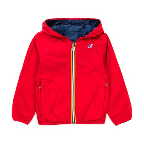 27689-kway_giacca_jacques_plus_double_boy-1.jpg