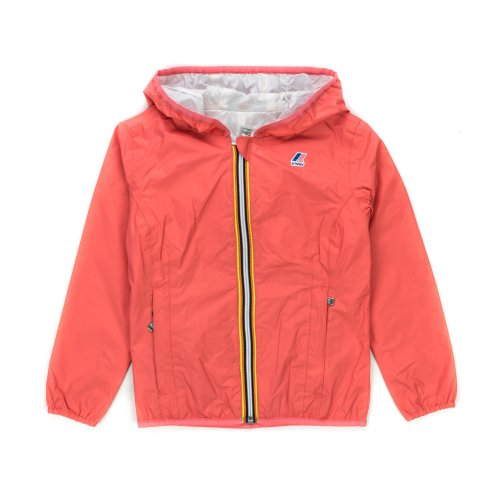 27745-kway_giacca_lily_plus_double_teen_b-1.jpg