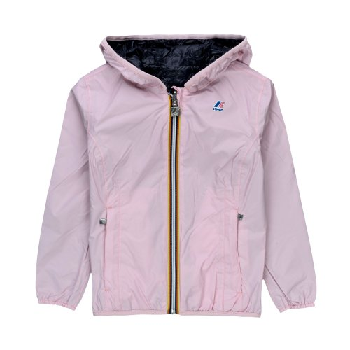 27746-kway_giacca_lily_plus_double_bambin-1.jpg
