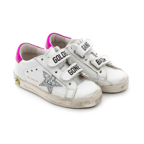 27996-golden_goose_sneakers_old_school_bimba-1.jpg
