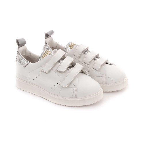 27999-golden_goose_sneakers_smash_bambina_teen-1.jpg