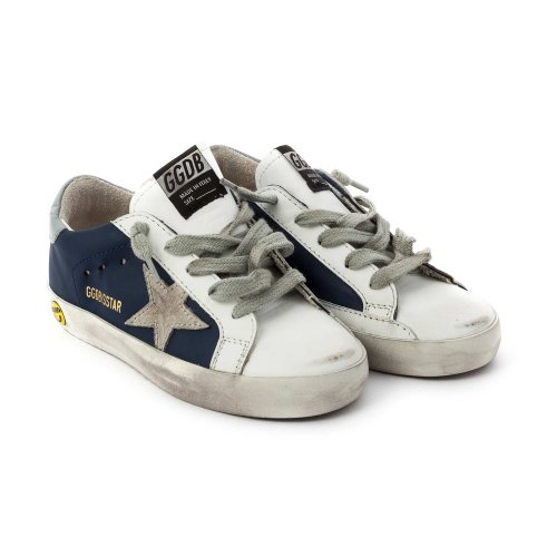 28004-golden_goose_sneakers_superstar_bimbo-1.jpg