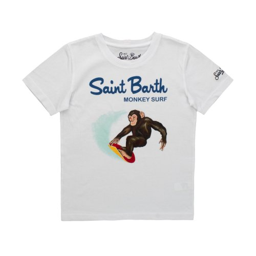 28081-mc2_saint_barth_tshirt_monkey_bimbo_teen-1.jpg