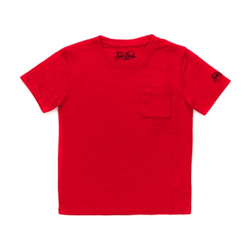 28156-mc2_saint_barth_tshirt_rossa_bambino_teen-1.jpg