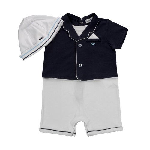 28435-armani_junior_set_regalo_per_neonato-1.jpg