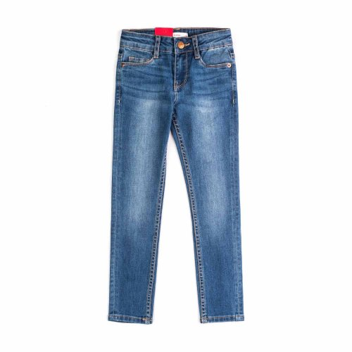 28668-levis_jeans_denim_bambino_teenager-1.jpg