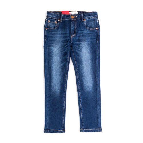 28679-levis_jeans_skinny_bambino_teenager-1.jpg