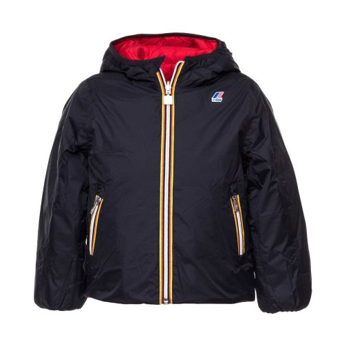29452-kway_giubbotto_jacques_thermo_plus_-1.jpg