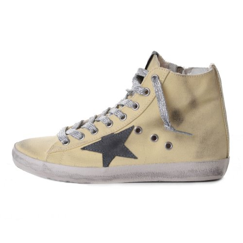 2974-golden_goose_sneakers_francy_in_canvas_con_-1.jpg