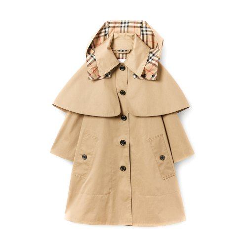 29789-burberry_cappotto_mantella_bambina_teen-1.jpg