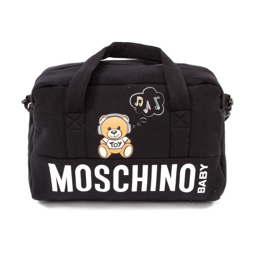 29858-moschino_mommy_bag_con_stampa_orsetto-1.jpg