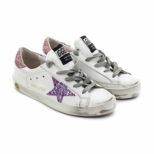 29968-golden_goose_sneakers_sstar_teenager-1.jpg