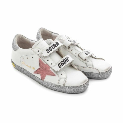 29970-golden_goose_sneakers_bambina_old_school-1.jpg