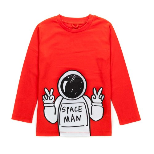 30091-stella_mccartney_tshirt_space_man_bambino-1.jpg