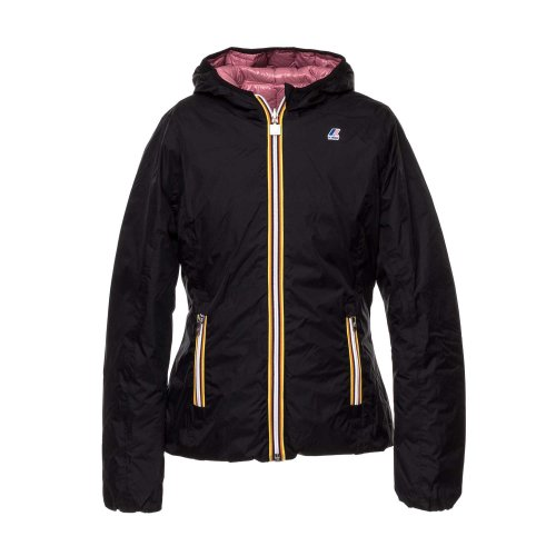30174-kway_giacca_lily_thermo_plus_double-1.jpg