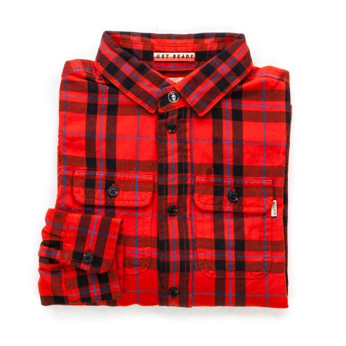30273-scotch__soda_camicia_a_quadri_bambino_boy-1.jpg