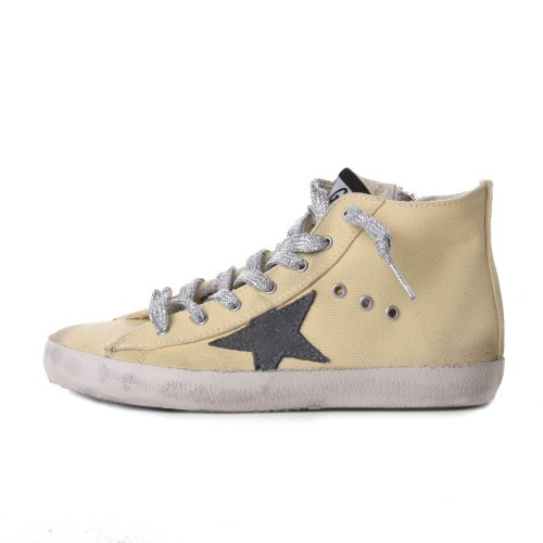 3048-golden_goose_sneakers_francy_in_canvas_con_-1.jpg