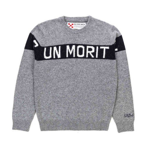 30912-mc2_saint_barth_pullover_grigio_boy-1.jpg