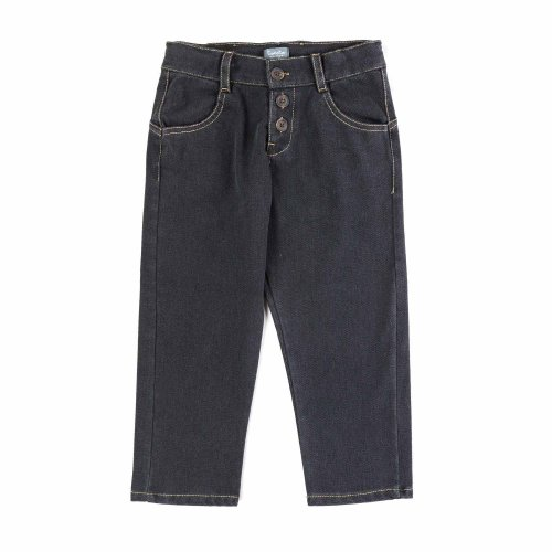31080-tocot_vintage_jeans_nero_per_bambino-1.jpg