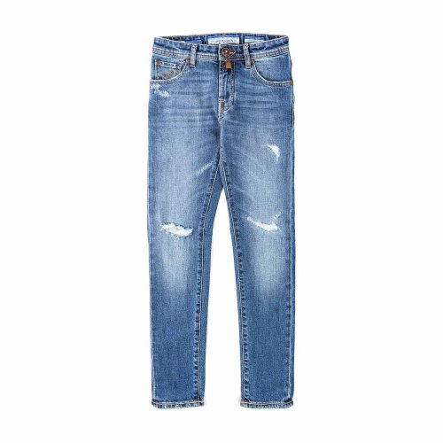 31197-jacob__cohen_jeans_unisex_strappati-1.jpg