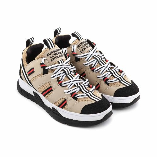 31245-burberry_sneakers_union_bambino_unisex-1.jpg