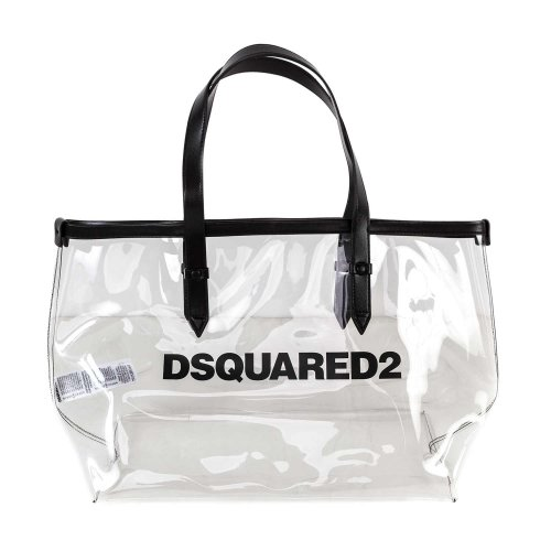 31476-dsquared2_borsa_shopper_con_logo-1.jpg