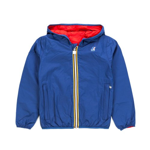31750-kway_giacca_boy_jacques_plus_double-1.jpg