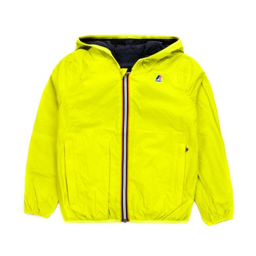 31751-kway_giubbotto_jacques_plus_double_-1.jpg