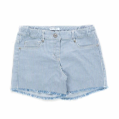 32218-elsy_shorts_a_righe_bambina_teen-1.jpg