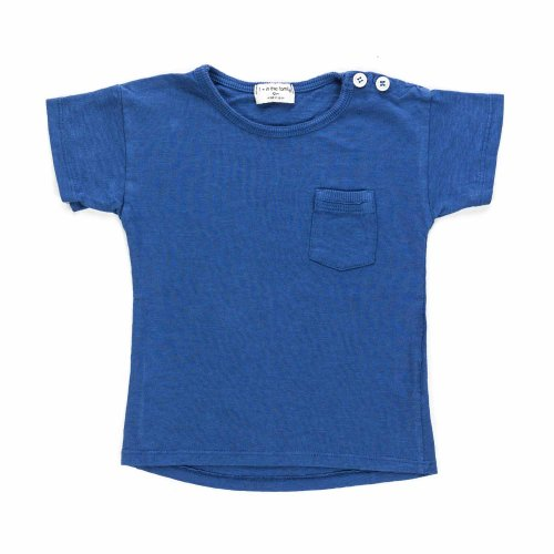 32387-one_more_in_the_family_tshirt_baby_cotone-1.jpg