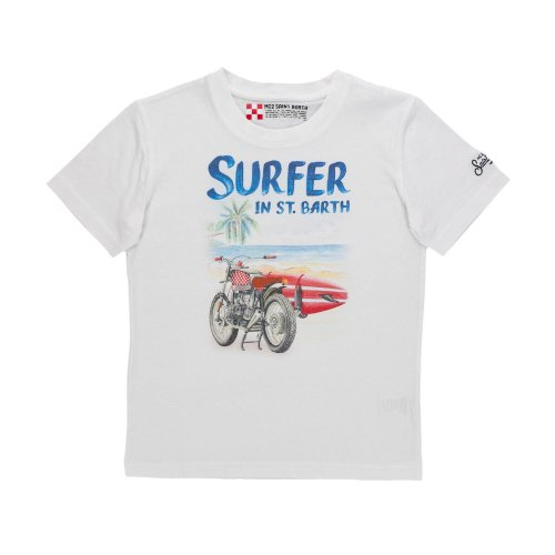 32600-mc2_saint_barth_tshirt_surf_bambino_teen-1.jpg