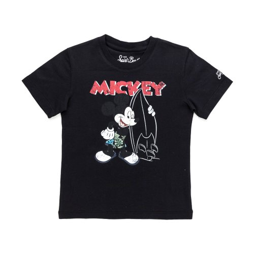 32611-mc2_saint_barth_tshirt_mickey_mouse_bambino-1.jpg