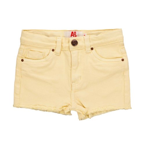 32966-american_outfitters_shorts_teen_bambina-1.jpg