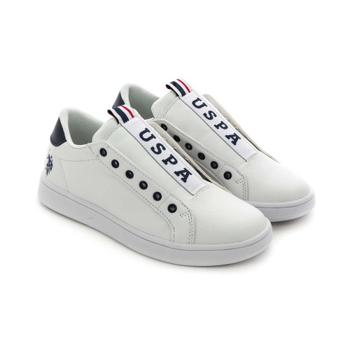 33347-us_polo_assn_sneakers_boy_bianche-1.jpg