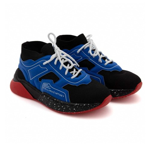 34119-stella_mccartney_sneakers_blu_teen_bambino-1.jpg