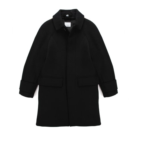 35141-burberry_cappotto_nero_teen_bambina-1.jpg