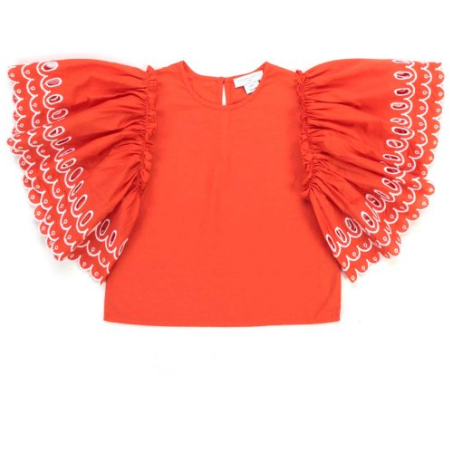 35549-stella_mccartney_top_arancio_bimba_teen-1.jpg