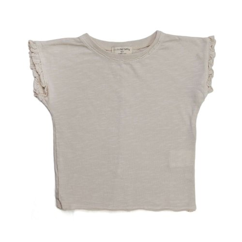 36215-one_more_in_the_family_tshirt_beige_bimba-1.jpg