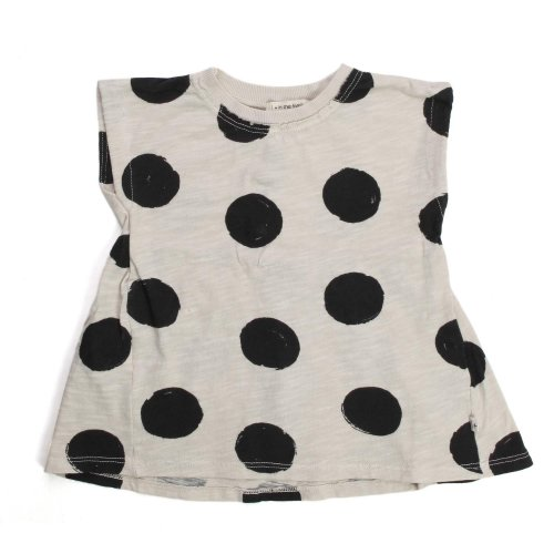 36234-one_more_in_the_family_blusa_a_pois_bimba-1.jpg
