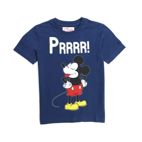 36554-mc2_saint_barth_tshirt_mickey_mouse_bimbo-1.jpg