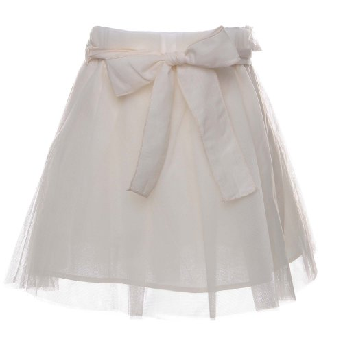 3681-babe__tess_gonna_bambina_in_tulle_bianco_-1.jpg