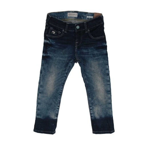 3715-scotch__soda_jeans_boy_blu_scuro_heavy_ston-1.jpg