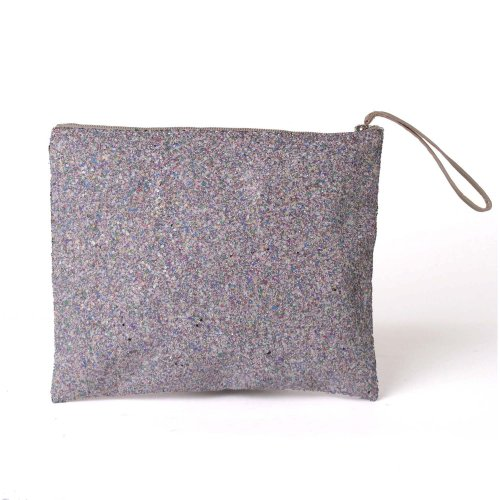 4086-anniel_small_clutch_girl_glitterata_m-1.jpg